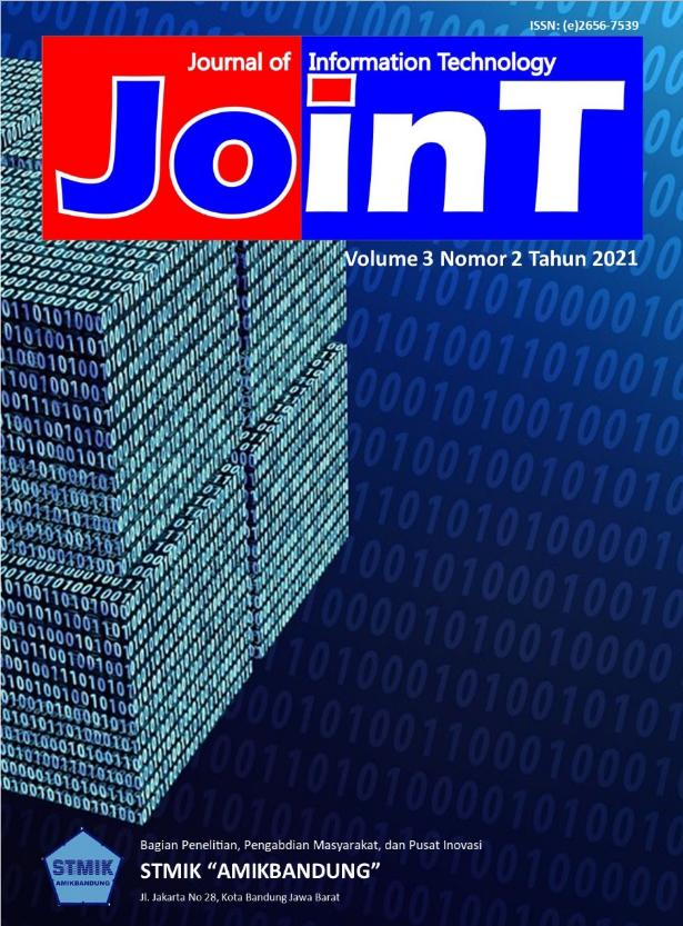 Volume 03 Nomor 02 Tahun 2021 Paper-4